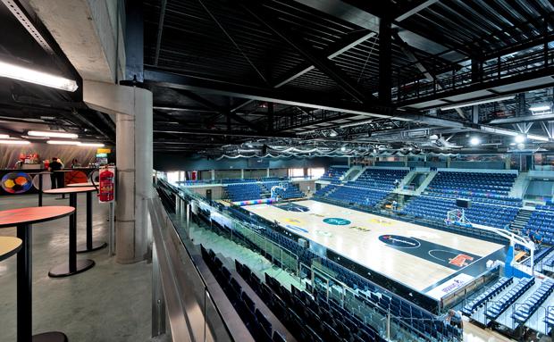 56 Kedainiu arena _ beton#7F0C