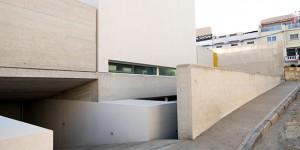 Grech and Vinci Architecture and Design – Helena's villa, 2012