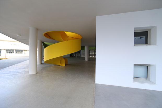 al architects P04