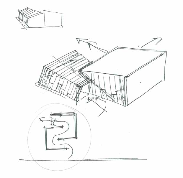 (c) Hoskins Architects_SKETCH_022_HI