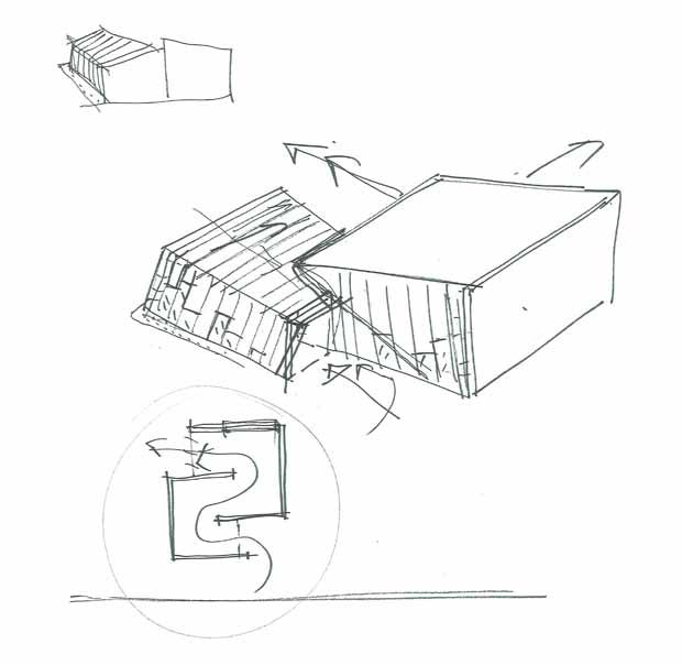 (c) Hoskins Architects_SKETCH_022_HI