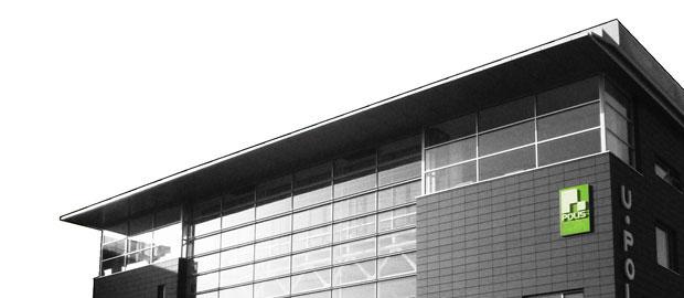 Metro_POLIS – New Polis Campus – 2011