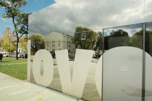 november-love_low