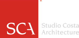 SCA_logo - Copia