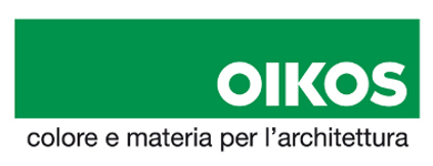 logo-Oikos-770x533px - Copia