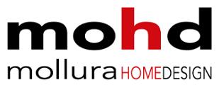 mohd_logo.jpg - Copia